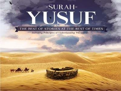 petua kekal cantik dan awet muda cara Islam